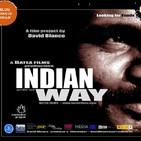 INDIAN WAY / Diario de Viaje / Travel Journal.