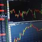 7. ¿Cómo crear una cartera de inversiones completa?
