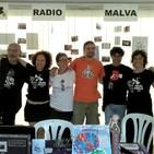 20 Anys de Ràdio Malva.