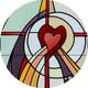 Juan 21:1-17 - Cuando la pasión toma tu vida y tu iglesia (3° Pascua, 04-05-2019)