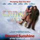 CronoCine 2x03: ¡Olvídate de mí! (Eternal Sunshine of the Spotless Mind, 2004)
