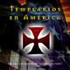 Los templarios en america ( Prof. Jacques de Mahieu )