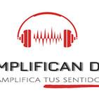 Amplifican DO. 220719 p044