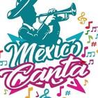 México canta. 021019 p053