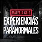 Episodio 9: Experiencias Paranormales