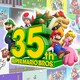 Podcast #72 | 35 aniversario de Mario: Nintendo ya está aquí