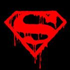 Tierra X 3x02: Muerte y Resurrección en el Cómic de Superhéroes