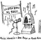 Programa la otra radio del tadeco del 12 de agosto del 2017