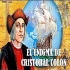 El enigma Cristobal Colon