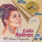 Lola Beltrán Lo Mejor de lo Mejor CD2