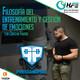Podcast 41 | FILOSOFÍA DEL ENTRENAMIENTO Y GESTIÓN DE EMOCIONES CON CRISTIAN FRUTOS