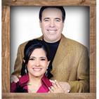 Busca la llave de tu vida - Susana y Vladimir Pandura