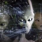 Informe Enigma - T4 x 05 *Contacto Extraterrestre: Pilotos, Gobiernos y Mentiras