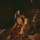 El nacimiento de Jesús - una nueva mirada a la Navidad. Michel Odent