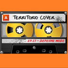 TERRITORIO COVER EP. 1x17 'DEPECHE MODE''