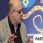 DESBLOQUEO ENERGÉTICO EMOCIONAL PROFUNDO ( D.E.E.P.) PARTE 2 - Entrevista con JAUME CAMPOS