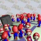 Érase un café #5 | La odisea de Super Mario 128
