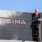 07 de agosto de 2020. Entrevista Francisco Martorell Esteban, presidente de ASIMA en Ondacero