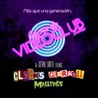 Carne de Videoclub - Episodio 105 - Clerks, Mallrats & Clerks 2