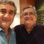 Luis Diego Peralta - Más 25 Haciendo Radio