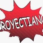 Proyectianos. 240819 p048