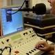 P&A 14.0 Música Y Palabras 715 - A BOTIGA -