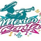 Mexico canta. 161019 p055