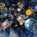 Verne y Wells ciencia ficción: Pasajes fílmicos y televisivos de Ciencia Ficción y Fantasía II Parte