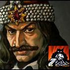 CAMPAÑAS Y BATALLAS - Episodio 2. Vlad III Drácula y las guerras Turcas.
