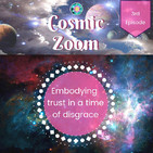 Cosmic Zoom - 3rd Episode