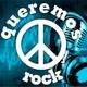 QUEREMOS ROCK con VICTOR SOTO 10-AGOSTO-2018