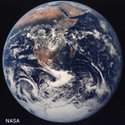 Planeta Tierra (112)