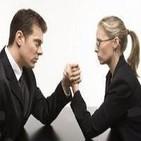 3/6 Mujeres Difíciles Hombres Complicados- Frases a Evitar
