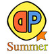 DQP Summer 012: Globos, melocotones e ilusiones