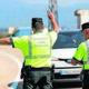 Centelles deixa la presidència de la federació de pares de Castelló
