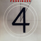 "Radio Insomnia Programa 93 ""Foreigner 4"""