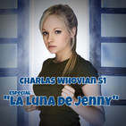Charlas Whovian 51: La luna de Jenny
