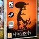 Horizon Zero Dawn a PC: AL FINAL... TODOS PCEROS!!! - 4Players.