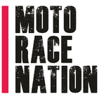 Entrevista Tati Mercado - Motocorsa Racing - WorldSBK