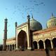 ENTRE LÍNEAS: Las armas de India para convertirse en potencia económica mundial
