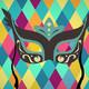 #7 Carnaval, se fue el frío y artículos de febrero