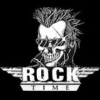 Rocktime (10-09-2019)
