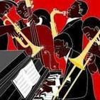 Estilos del Jazz 1