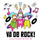 Va de Rock! 3x44: Diàspora