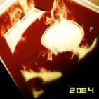 LODE 5x17 SUPERMAN monográfico 2 de 4