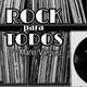 Rock para Todos - Episodio 7 - Peter Gabriel IV