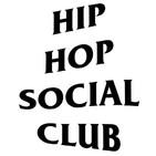 Hip Hop Social Club Episodio 19