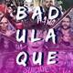 Badulaque 08: Suicide Squad