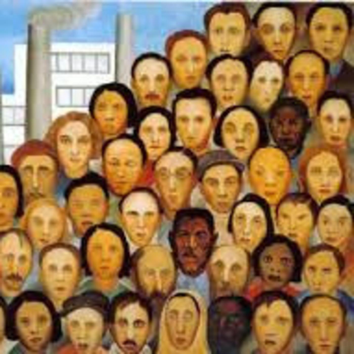 Karl Marx era economista ou cientista social?