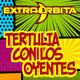 EXTRA ÓRBITA –Archivo Ligero- TERTULIA con los OYENTES (Julio 2018)